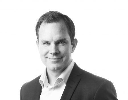 Tore Kjellund | IMPACT Team