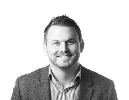 Troels Haugstrup | IMPACT Team