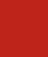 wurth logo baggrundsfarve