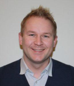 Kasper Baldvinsson