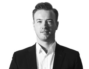 THOMAS OBELITZ HØGSBRO-RODE is Partner, co-CEO at IMPACT Extend and knows everything about digital marketing