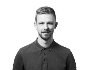 Mathias Helmuth Pedersen is Frontend Experience Specialist at IMPACT