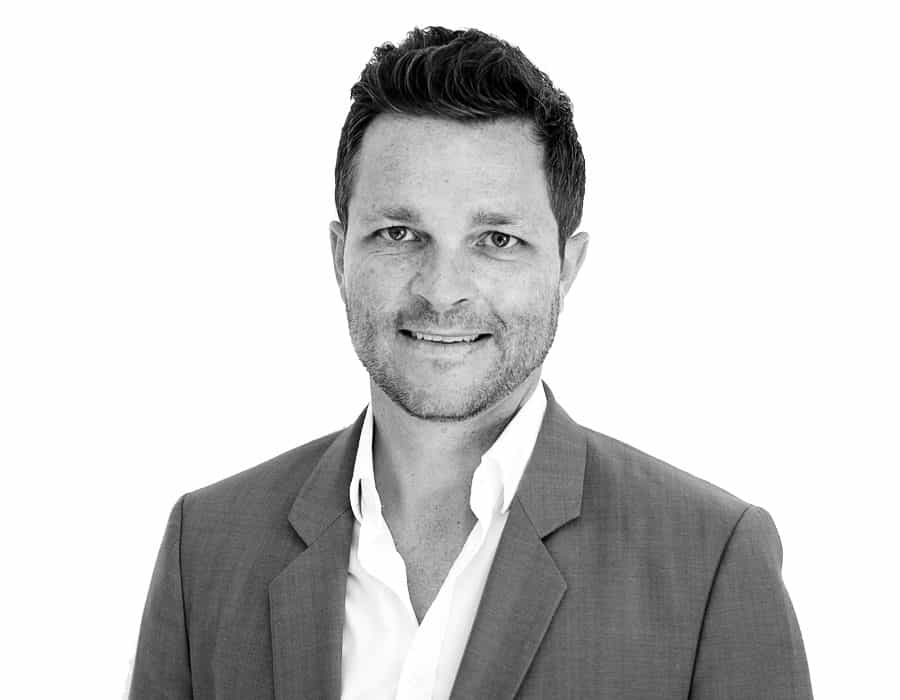 Michael Wiatr is Business Consulting Director at IMPACT omnichannel