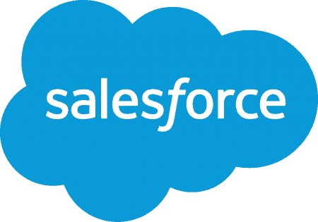 Impact is a Salesforce partner and use Salesforce Commece Cloud and marketing cloud