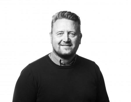 Torsten Boye is Tech Lead at IMPACT ecommerce
