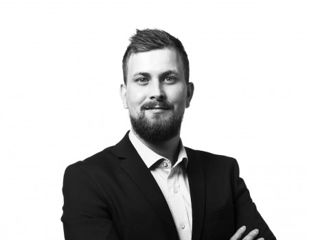 Kenni Rostgaard is digital Marketing Consultant at IMPACT commerce