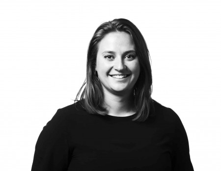 Emma Schumacher is digital markting Assistant at IMPACT Extend