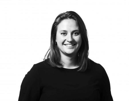 Emma Schumacher is digital markting Assistant at IMPACT Extend