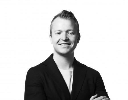 Kristian Larsen is QA Concultant at IMPACT