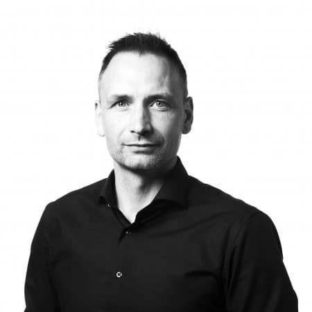 Søren Hvid Antonsen is senior solution Consultant at IMPACT ecommerce