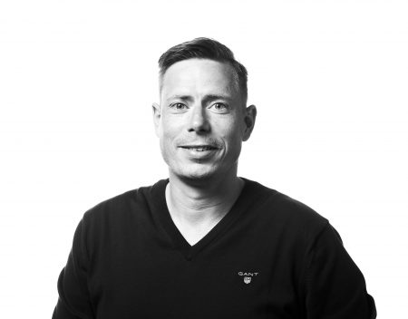 Thomas Blitz is Software Development Manager at IMPACT omnichannel