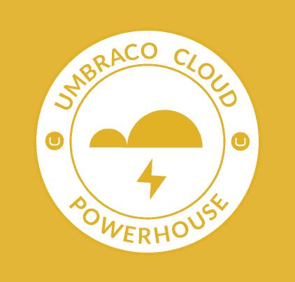 impact er umbraco cloud powerhouse