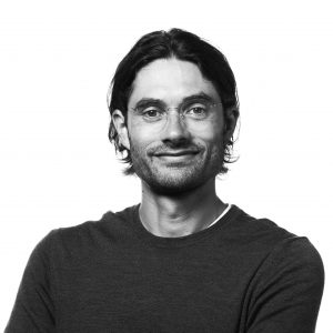 Rune Veerasawmy is Senior CX Strategist, IMPACT