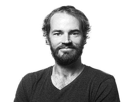 Mads Kirkdal Henriksen is Senior Software Developer at IMPACT