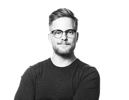 Søren Meier Hansen is Service Delivery Consultant at IMPACT