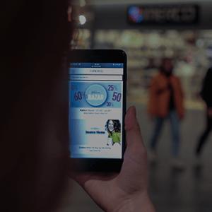 Connected Stores er et af temaerne til morgenmødet Bytes of IMPACT