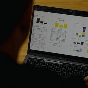 Til Bytes of IMPACT ser vi på, hvordan du skalerer din e-sommerce