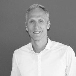 Steffen Pilgaard