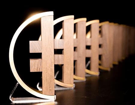 impact-kunder blandt finalisterne til e-handelsprisen