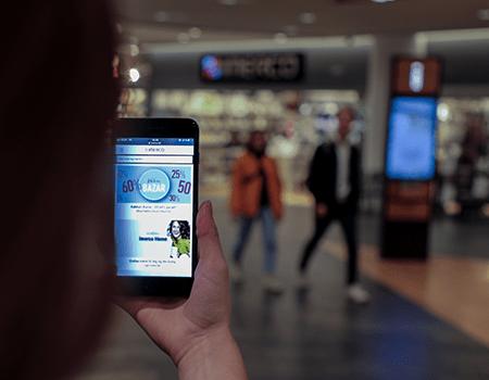 Digital commerce bliver afgørende efter covid-19