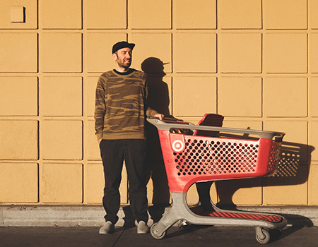 Webinar: Introducing the post-covid-19 customer