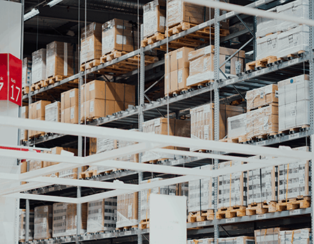 Why you need an Order Management System