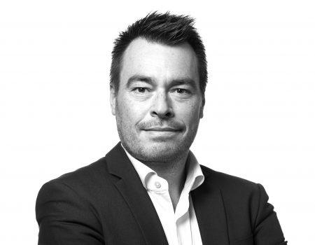 Lars Cimber IMPACT