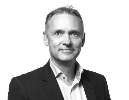 Morten Duch IMPACT