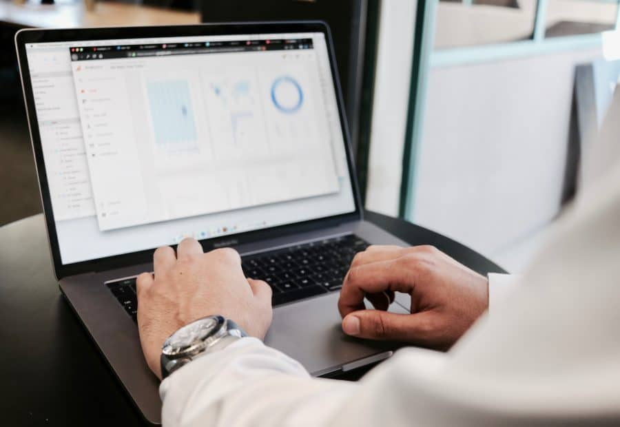 Salesforce Cloud Commerce