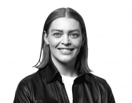 Cecilie Nielsen IMPACT