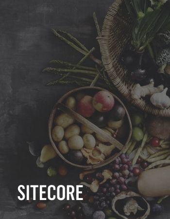 Impact er Sitecore Platinum partner