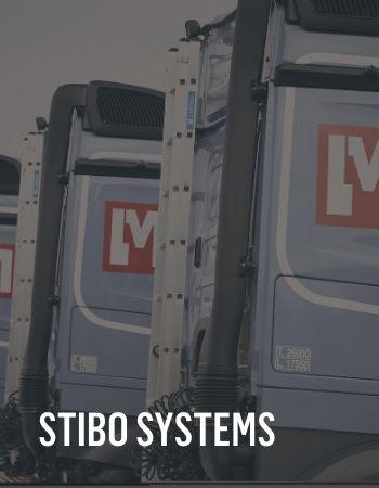 IMPACT har implementer Stibo Systems for Lemvigh Müller