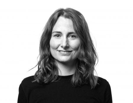 Charlotte Schou Pedersen IMPACT