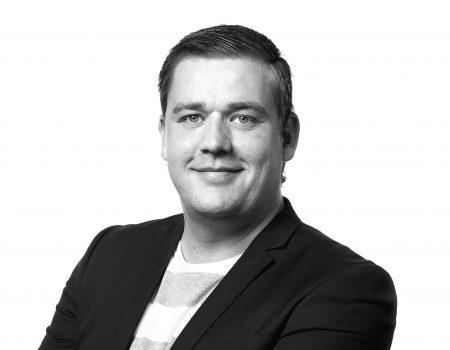 Dennis Krogh IMPACT