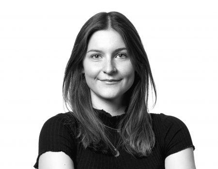 Emma Kirchoff IMPACT