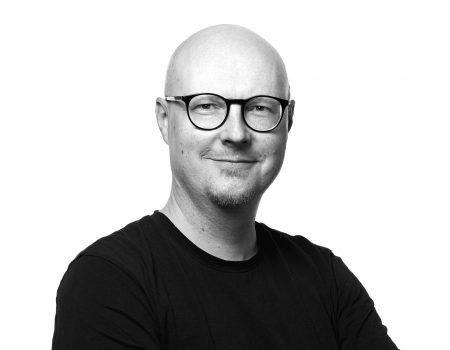 Morten Hansen IMPACT