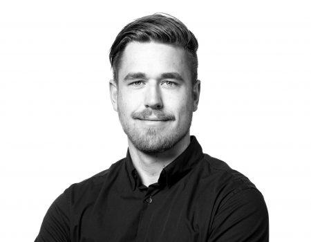 Lars Foldager Nielsen