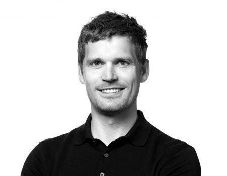 Rasmus Tang Staghøj